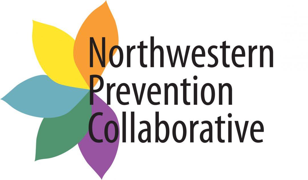 Northwestern Prevention Collaborative logo
